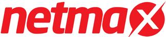 netmax-logo